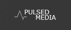 Pulsed Media Seedbox Review